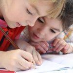 Reeducación Pedagógica
