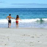 Vacaciones en pareja.. ¿qué hacer cuando hay más discusiones que disfrute?