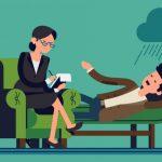 Nuevos psicólogos en Castellón