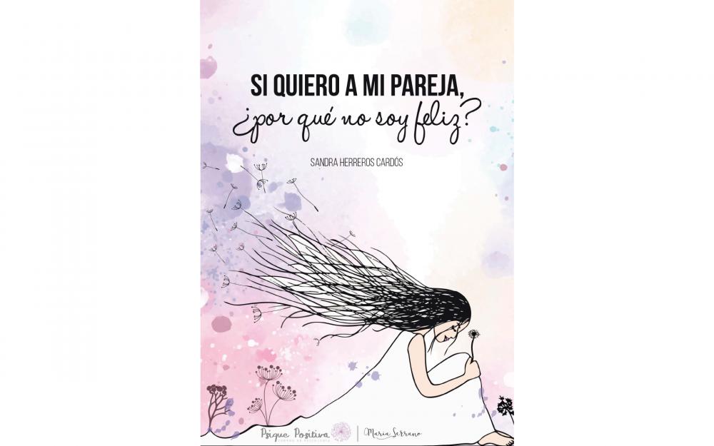 Si_quiero_a_mi_pareja_por_que_no_soy_feliz_FINAL_paginas